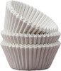 Mrs Anderson's Baking Petit Paper Baking Cups, Set of 24