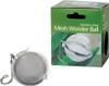 HIC Mesh Ball Tea Infuser