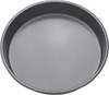 Mrs Anderson's Baking Non Stick Round Cake Pan
