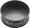Mrs Anderson's Baking Non Stick Mini Springform Pan