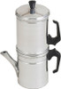 Ilsa Neopolitan Coffee Maker