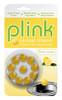 Plink Disposal Cleaner and Deodorizer, Lemon