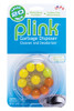 Plink Disposal Cleaner and Deodorizer Value Pack
