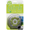 Plink Simply Fresh Value Pack