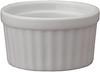 HIC Butter Crock, 1oz - Sold as a set of 6pcs