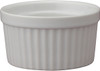 HIC Souffle - Ramekin, 4oz - Sold as a set of 4pcs