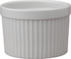 HIC Souffle, Deep, 10oz  Sold in pack of 6 pcs