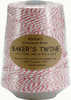 Regency Baker's Twine Cone, 2,000 Ft.