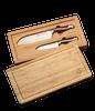 2-Piece Bamboo Set