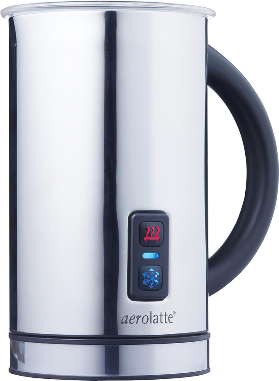 Aerolatte Compact Hot Frother Jug, 11.5oz