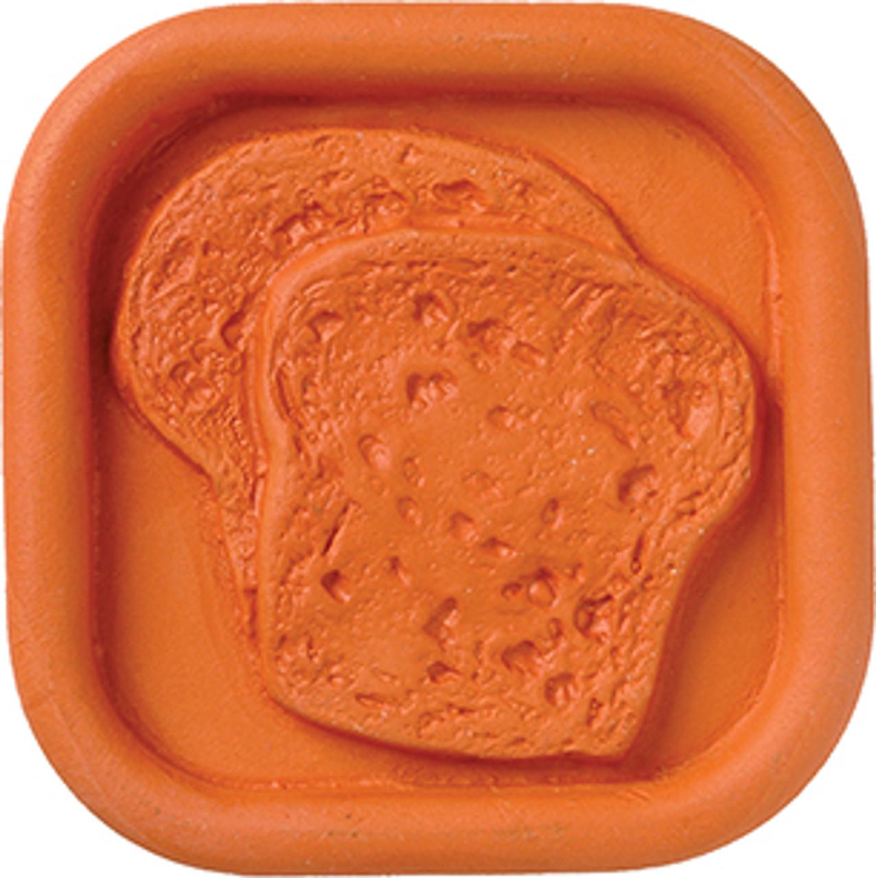 JBK Pottery Ceramic Bread Saver