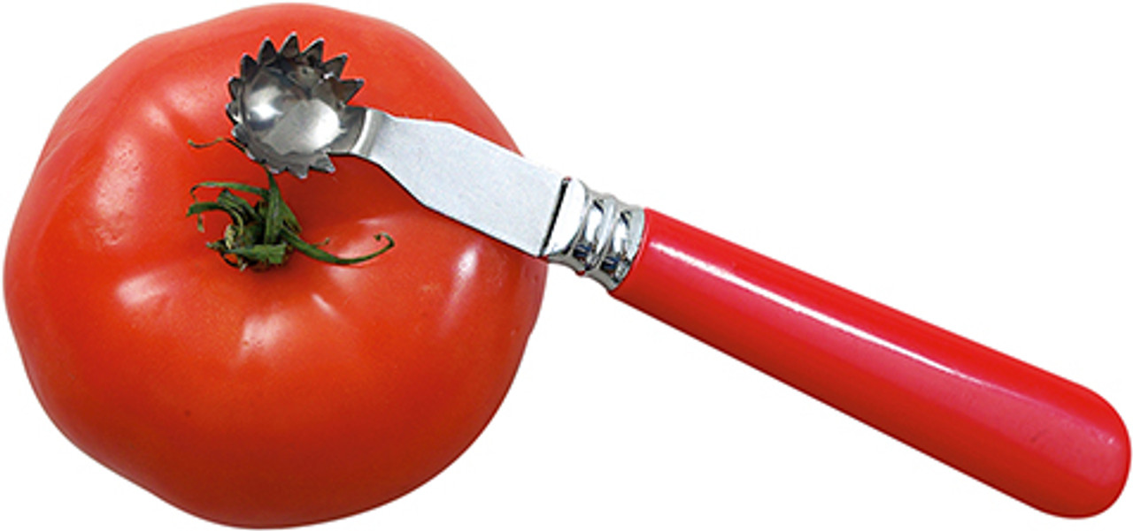 HIC Tomato Corer