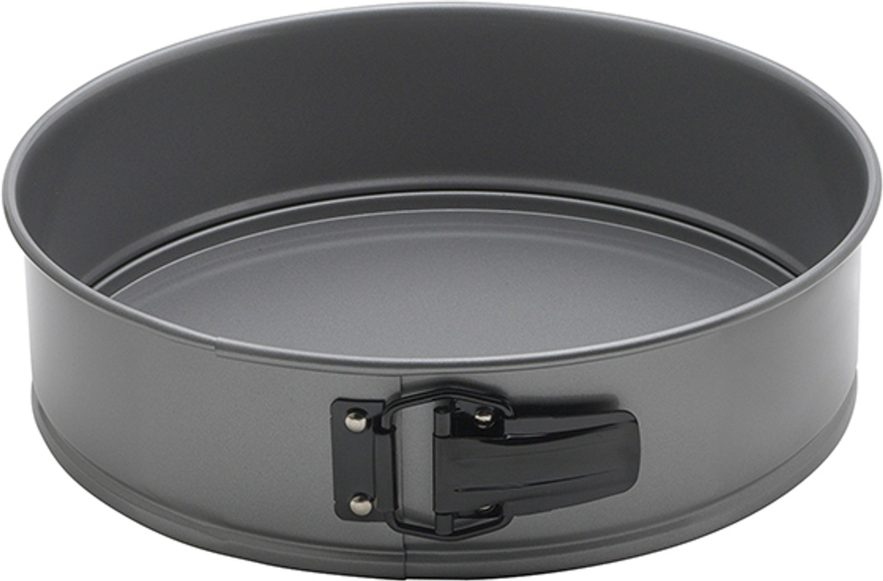 Mrs Anderson's Baking Non Stick Springform Pan, 10in