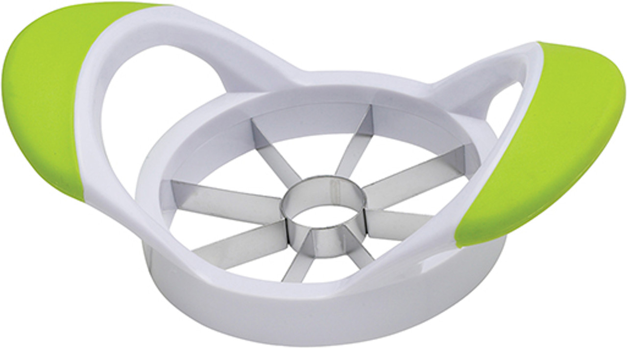 Mrs Anderson's Baking Apple Corer, Silicone Handle