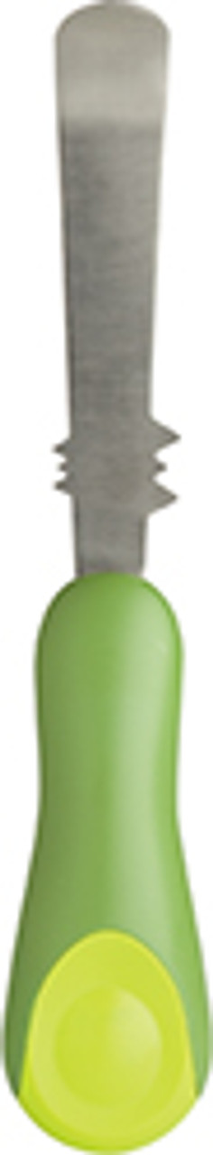 The World's Greatest All-in-One Avocado Tool
