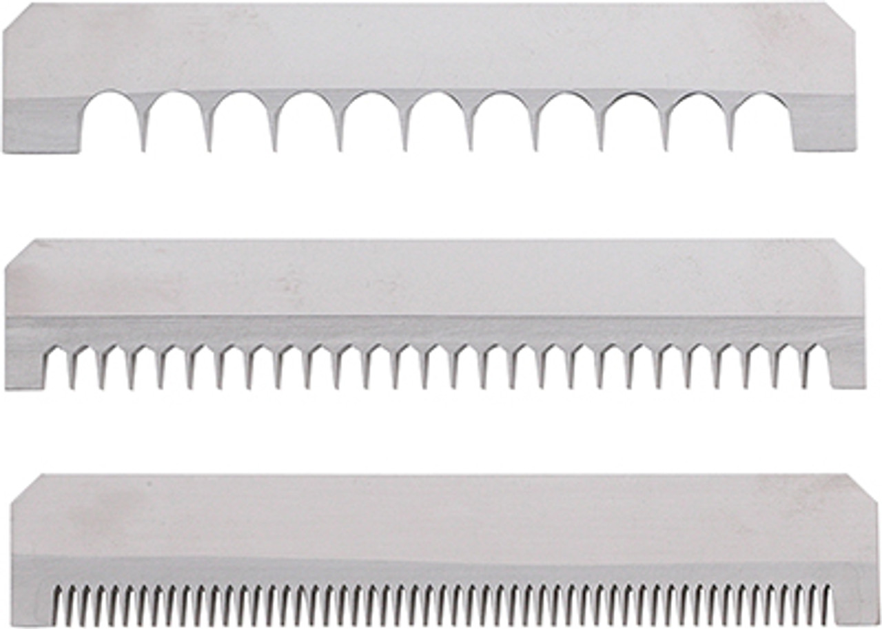 Benriner Slicer with Collection Tray Replacement Blade