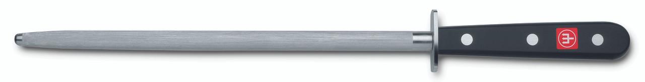 Wusthof Trident 10in Steel
