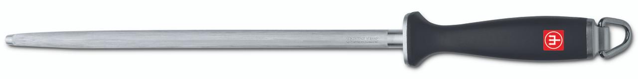 Wusthof Trident 12in Deluxe Steel