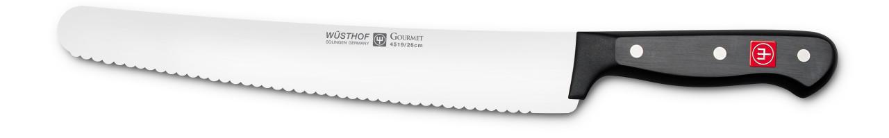 Wusthof Trident Super Slicer 10in