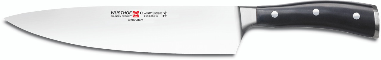 Wusthof Trident Cook's Knife 9in