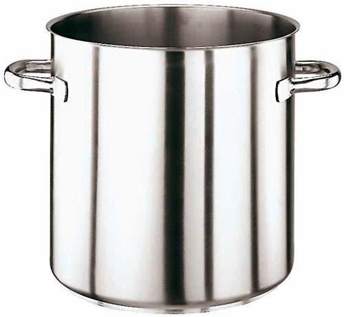 1//2 Qt World Cuisine Copper//Tin Oil Dispenser H 9