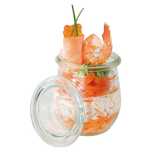Paderno World Cuisine 6-Inch Aluminum Lobster Cracker 48240-00