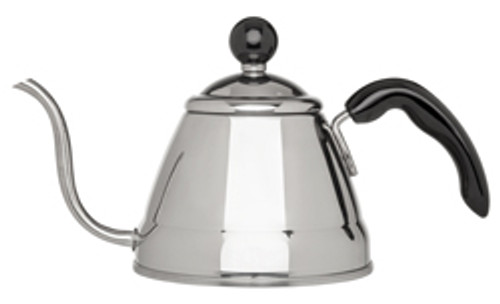 Fino Narrow Spout Tea Kettle, 40oz
