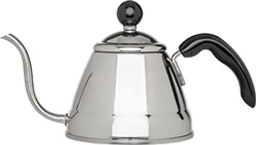 Fino Narrow Spout Tea Kettle, 32oz