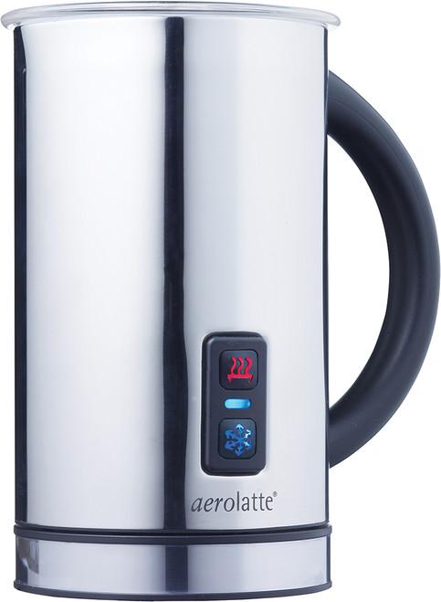Aerolatte Grande Hot Frother Jug, 24oz