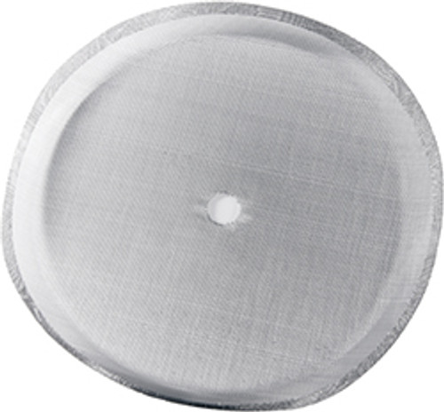 Aerolatte French Press Replacement Mesh Filter, 3 Cup