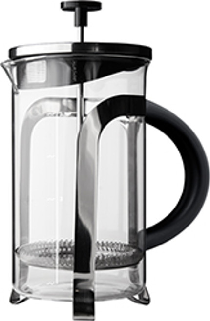 Aerolatte French Press Coffee Maker, 5 Cup