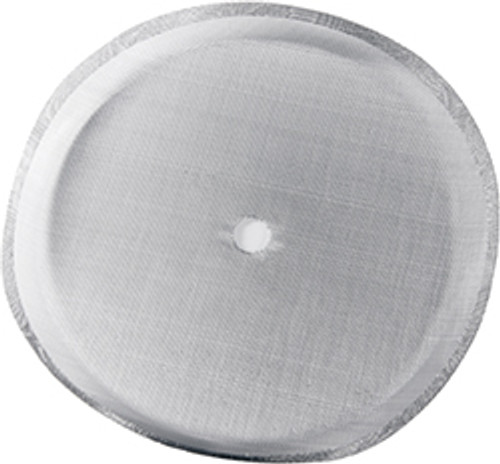 Aerolatte French Press Replacement Mesh Filter, 5 Cup