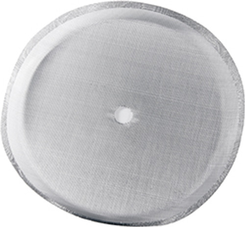 Aerolatte French Press Replacement Mesh Filter, 8 Cup