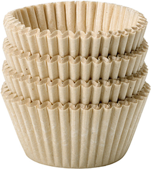 Beyond Gourmet Unbleached Mini Baking Cup, Set of 96