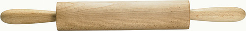 Mrs. Anderson's Baking Beechwood Rolling Pin