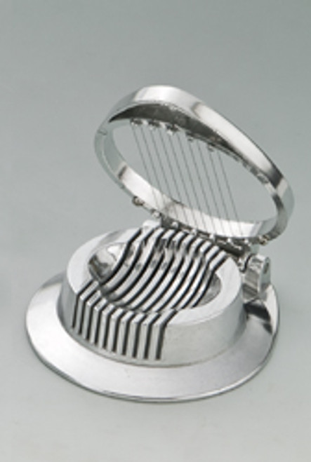 HIC Classic Mushroom and Egg Slicer