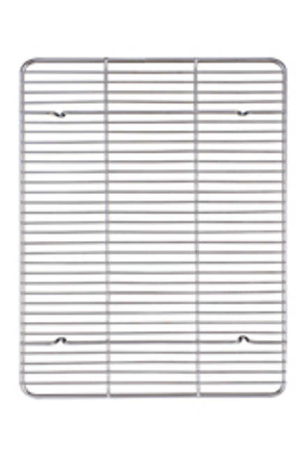 Mrs. Anderson's Baking Cooling Rack, 16.5 x 13
