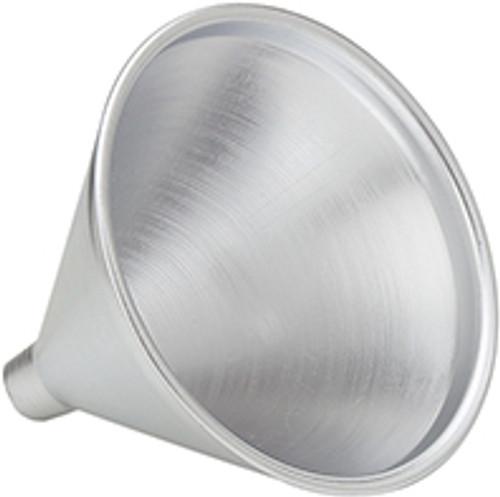 HIC Aluminum Funnel,12oz