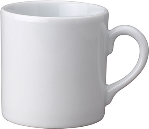 HIC Brazil Mug, 11oz