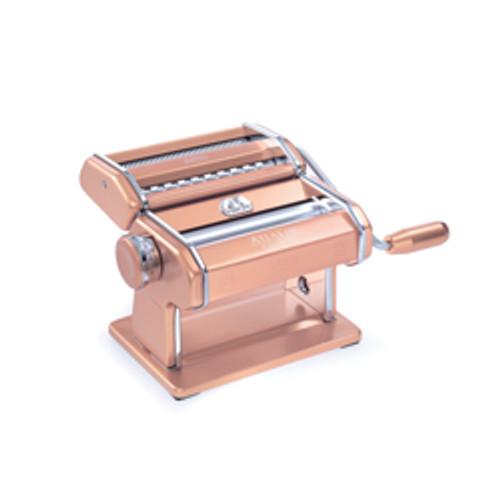 Marcato Atlas Pasta Machine, Pink