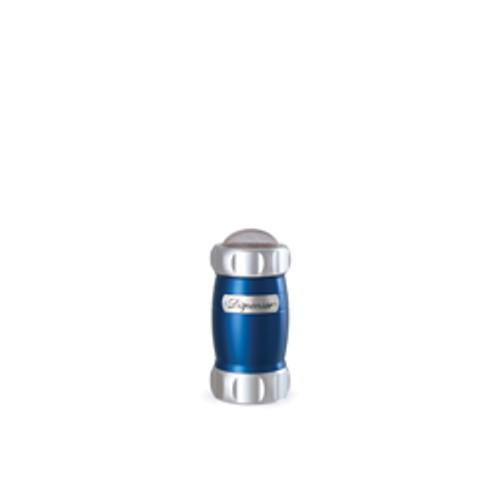 Atlas Dispenser, Blue