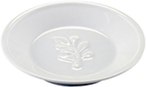 HIC Oil Dish, 5in