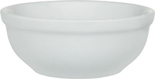 HIC Chili Bowl Set of 4, 16oz
