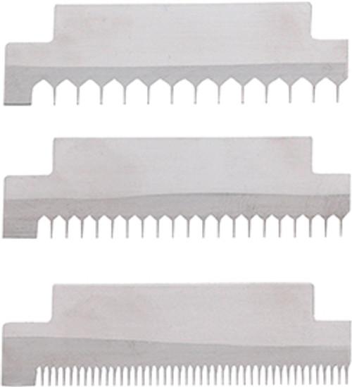 Benriner Turner Slicer Replacement Blade