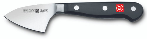 Wusthof Trident 2¾in Parmesan Cheese Knife