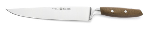 Wusthof Trident EPICURE 9in Slicing Knife