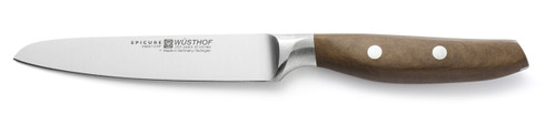 Wusthof Trident EPICURE 4½in Utility Knife