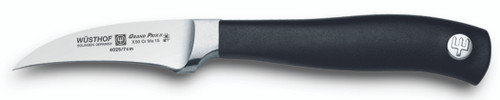 Wusthof Trident 2¾in Peeling Knife