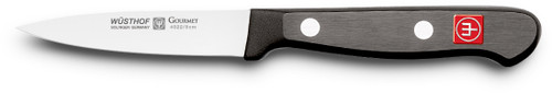 Wusthof Trident 3in Spear Point Paring Knife