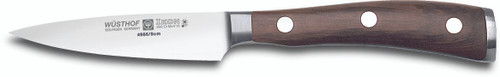 Wusthof Trident 3½in Paring Knife
